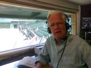 JN Wimbledon 2